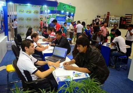 De acuerdo a estudio realizado En Bolivia hay más personas que hace tres años que acceden a préstamos