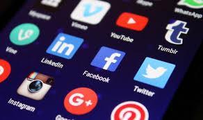 Facebook será el proveedor de Internet gratis al mundo ya son 49 países