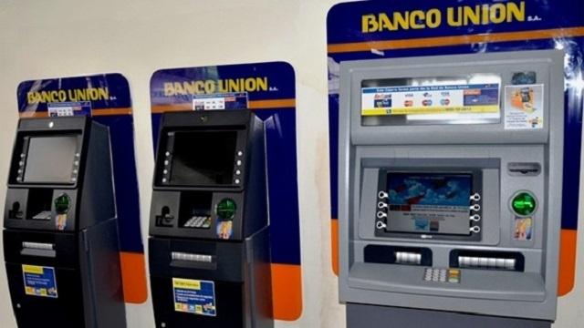 Nuevo desfalco en el Banco Unión por Bs 1,6 millones en Desaguadero
