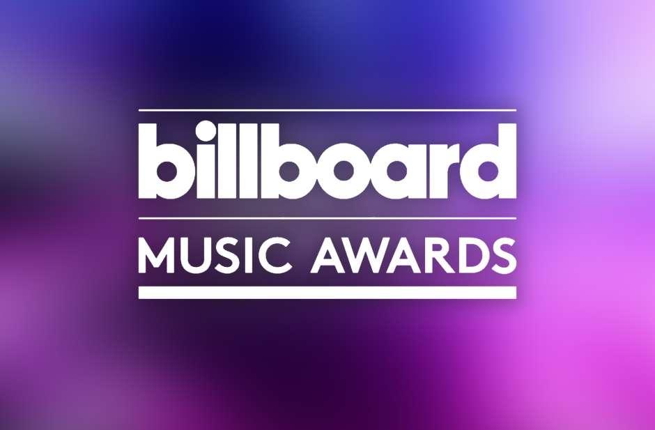 Todos los ganadores de los BBMAs Billboard Music Awards