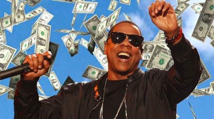 Conoscamos a los artistas de rap y hip-hop mejor pagados del 2018