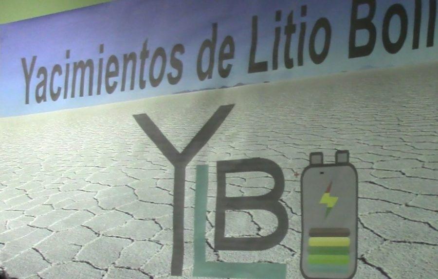 2.400 millones de dólares de ingresos netos generará la industria del Litio