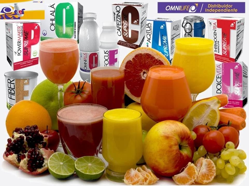 Los suplementos alimenticios no solo traen beneficios para la salud, también traen riesgos ¿Cuáles son sus riesgos y sus beneficios a la salud?