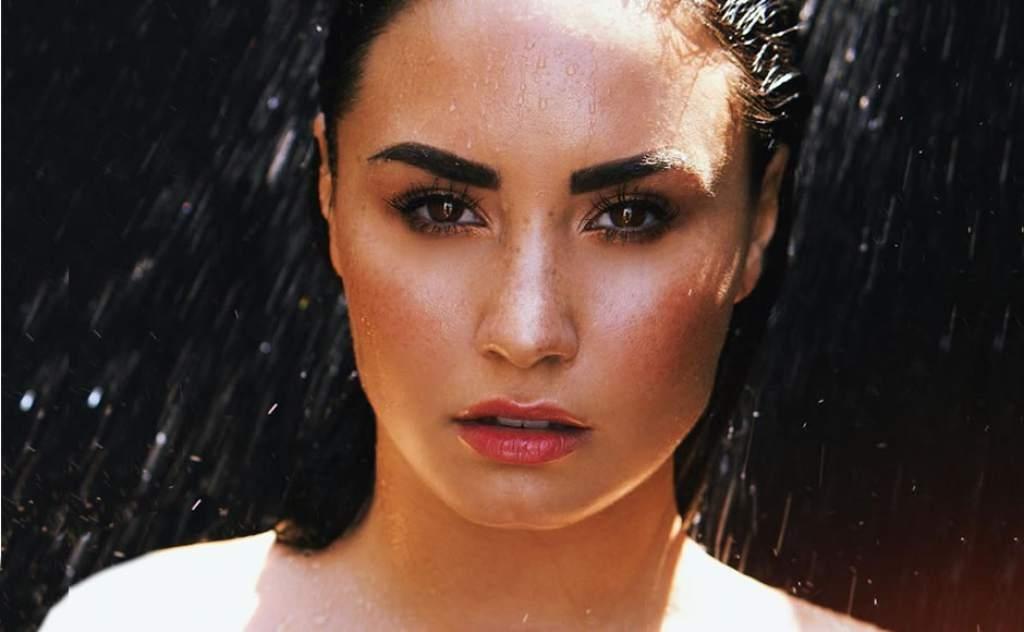 Demi Lovato sobria tres meses lo confirmó su mamá