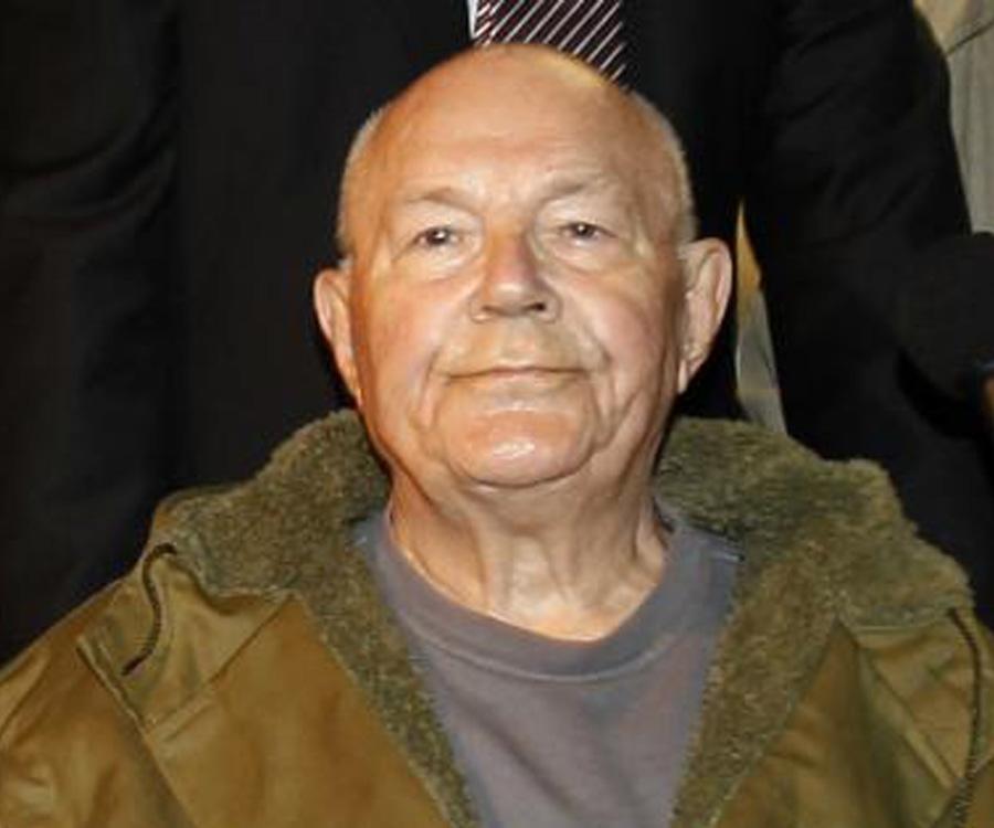 Ex guardia nazi Hans H. será juzgado por la muerte de 36 mil personas en el campo de concentración conocido como