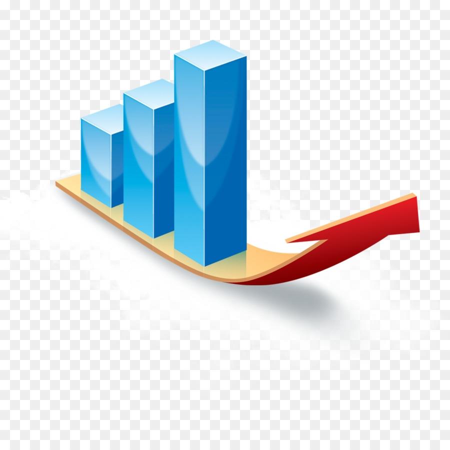 Récord de PIB boliviano, $us 40.500 millones 4,5 veces más que en 2005 reveló presidente Evo Morales