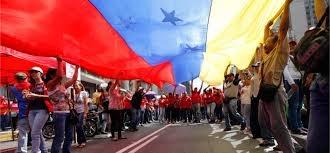 Países que reconocen y los que no reconocen a Juan Guaidó como el presidente interino de Venezuela