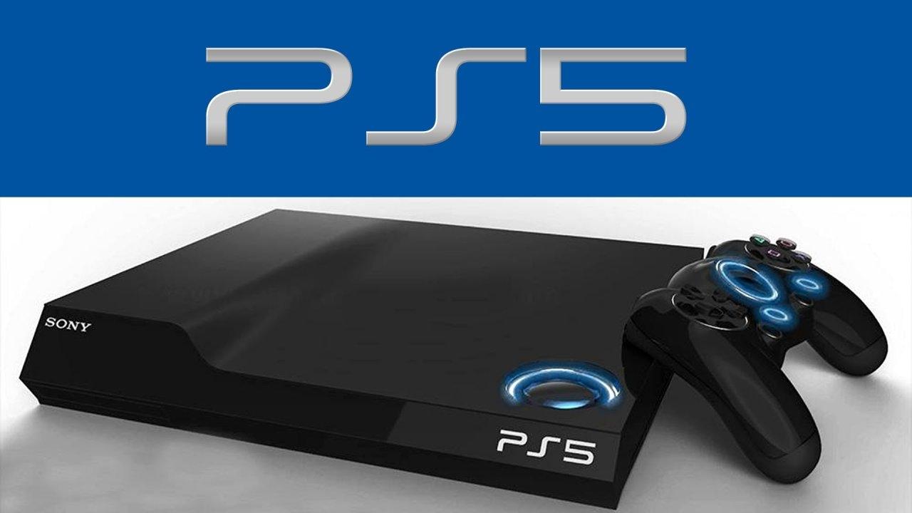 Oficial: El 2020 saldrá al mercado mundial PlayStation 5