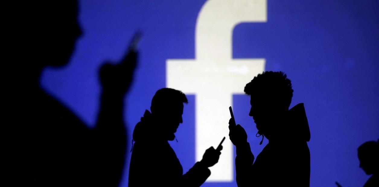 Registran fallas Facebook, Instagram y WhatsApp tienen problemas de conexión en el mundo