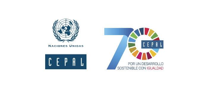 Crecimiento de Bolivia para la CEPAL Comisión Económica para América Latina y el Caribe proyecta de 4,3% a 4,4%