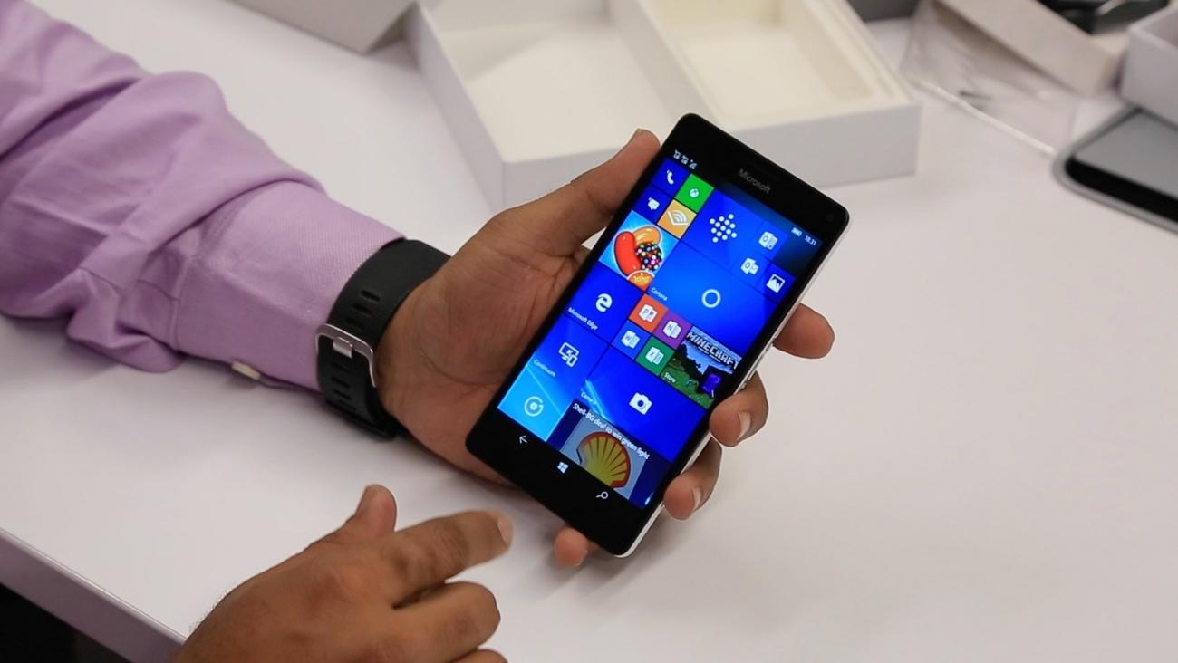Facebook, Instagram y Messenger dejarán de funcionar en los teléfonos celulares con sistema operativo Windows Phone a partir del próximo 30 de abril
