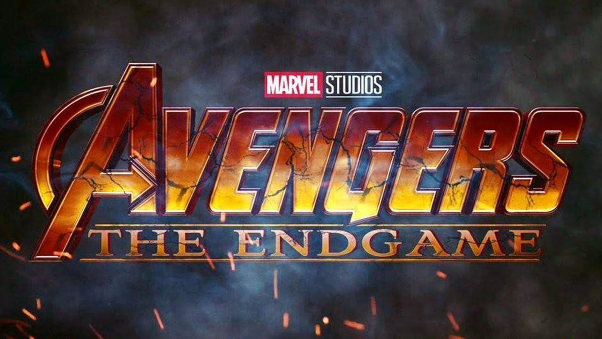 Realmente ¿Hay 5 finales de Avengers: Endgame para evitar spoilers?
