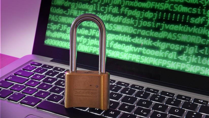 La cámara baja del parlamento ruso aprueba un proyecto de ley para garantizar la seguridad de Internet en Rusia en caso de una desconexión desde el exterior