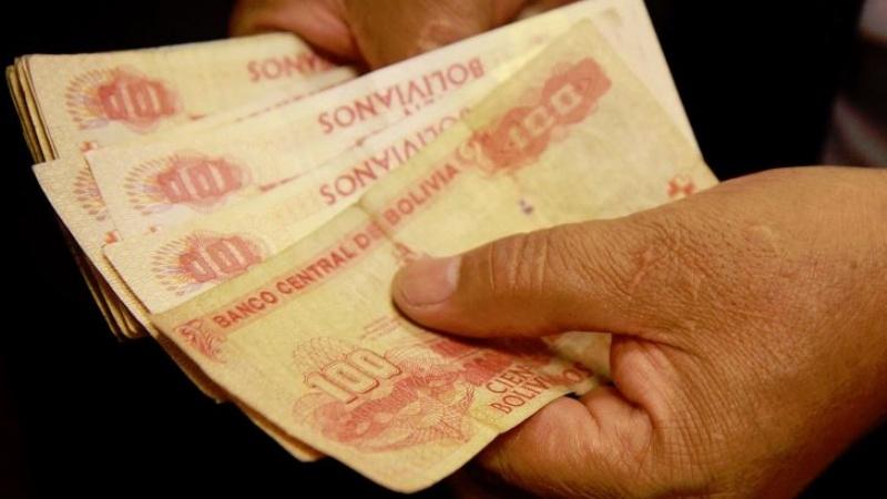 Retroactivo del incremento salarial debe pagarse hasta el 31 de mayo