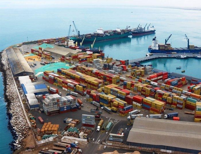 Empresa Portuaria de Arica (EPA), intenta cobrar arbitrariamente al país 2.437.000 dólares por el acumulado de una supuesta deuda proveniente del incremento