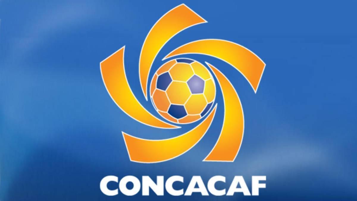 La Concacaf modificó las eliminatorias para el Mundial de Qatar 2022 beneficia a México, Estados Unidos, Costa Rica, Jamaica, Honduras y El Salvador