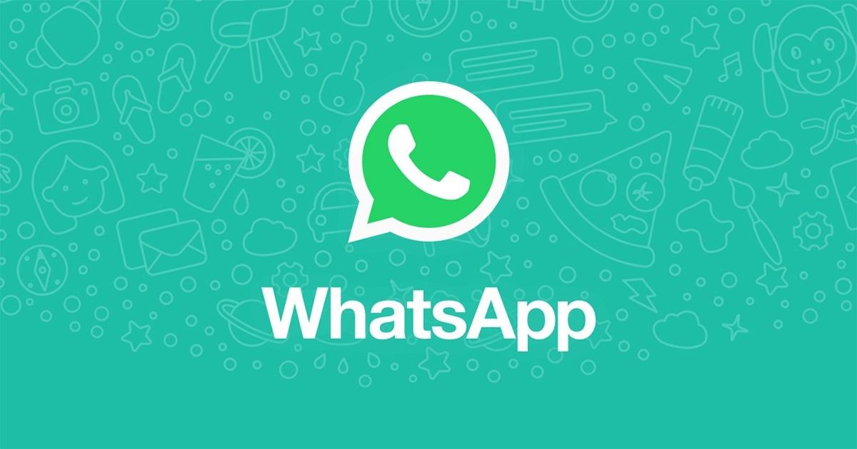 WhatsApp terceros podrían manipular tus archivos multimedia