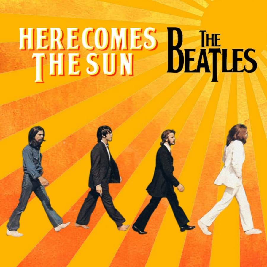 The Beatles estrenan adelanto del nuevo video de