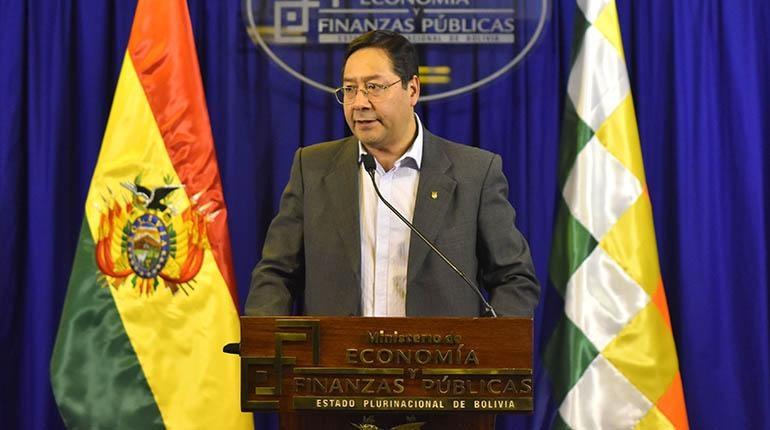 Con el paro cívico Bolivia perdió $us 167 millones en 14 días mientras la Renta Dignidad se paga en Bancos Privados