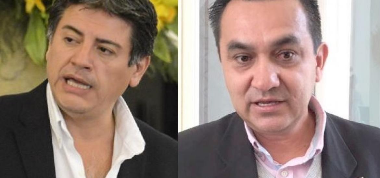 Ministro Núñez anuncia investigación gestión de Jerjes Justiniano, exministro afirma