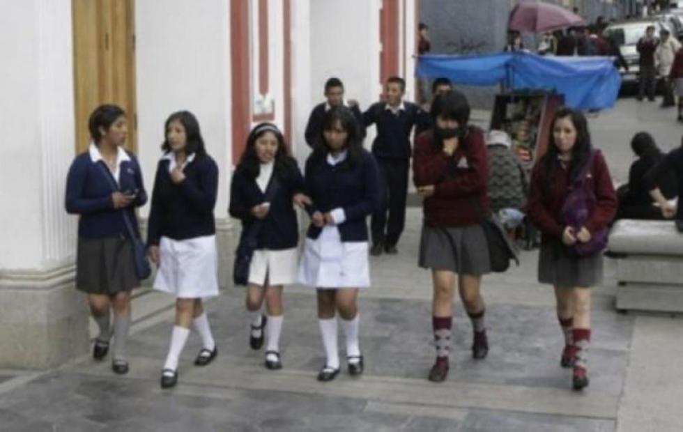 Para este año 2020 Asociación Nacional de Colegios Particulares Andecop definirá incremento de pensiones escolares sobre la base del aumento salarial