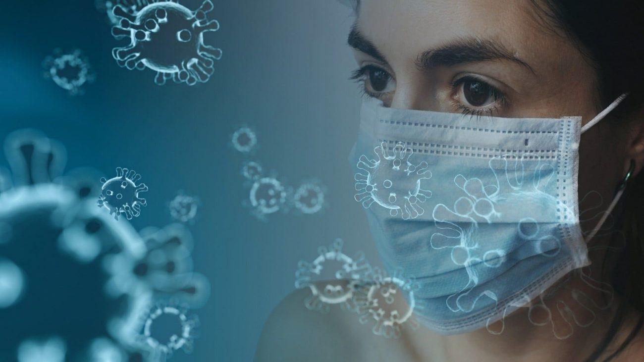 El futuro de la pandemia del covid 19 es para estar entre nosotros por bastante tiempo