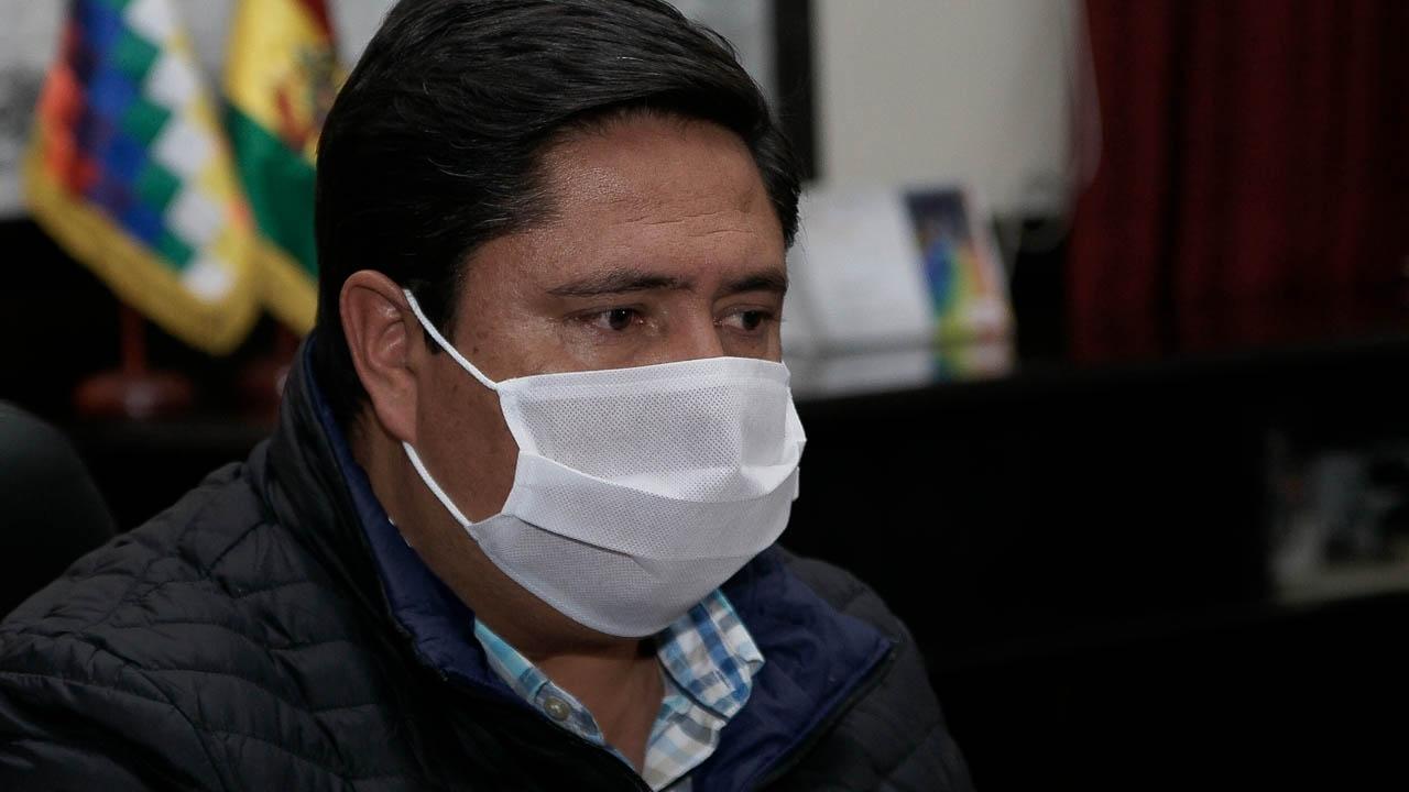 Ministerio de Trabajo dispone de manera excepcional jornada laboral de seis horas en horario continuo en La Paz