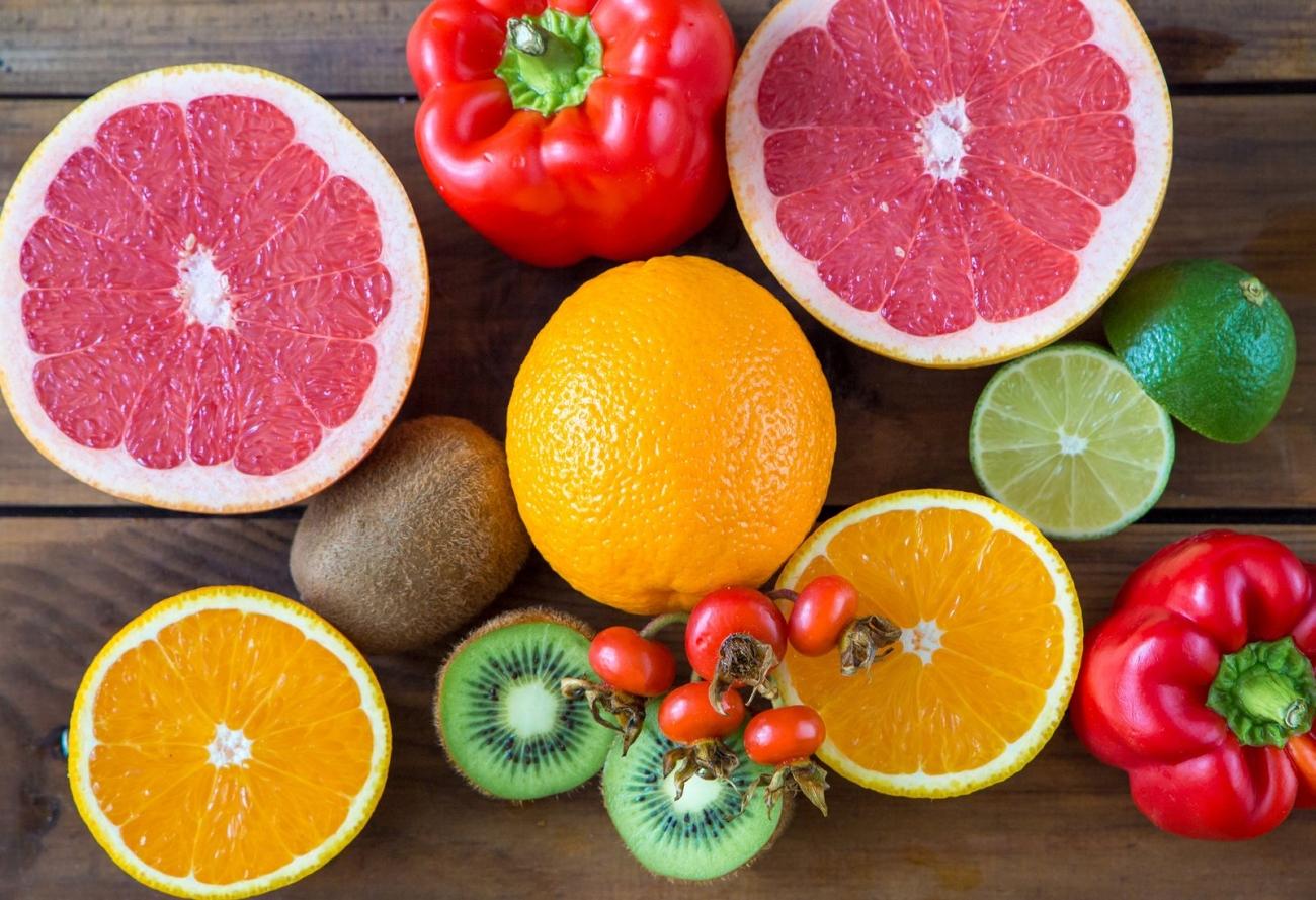 Científicos confirman que la deficiencia de vitamina D aumenta el riesgo de contagio de Covid 19