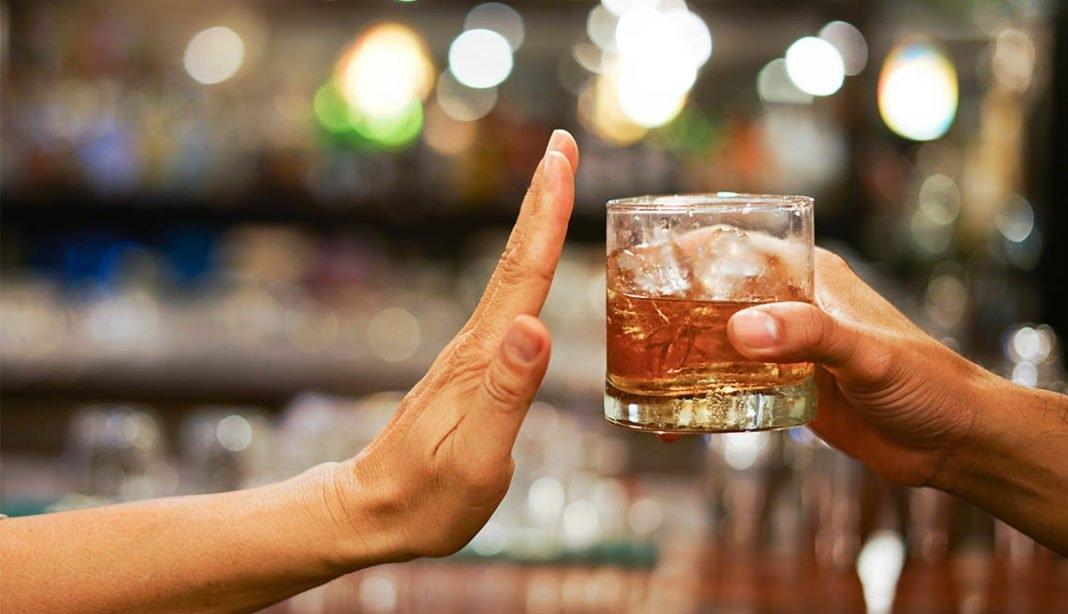 El alcohol es malo para la salud seis razones claras, lógicas y fáciles de comprender
