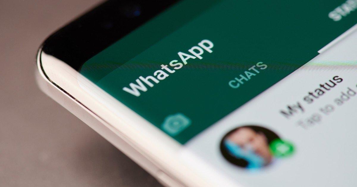 WhatsApp trabaja para añadir nueva función que permitirá a los usuarios silenciar videos antes de enviarlos