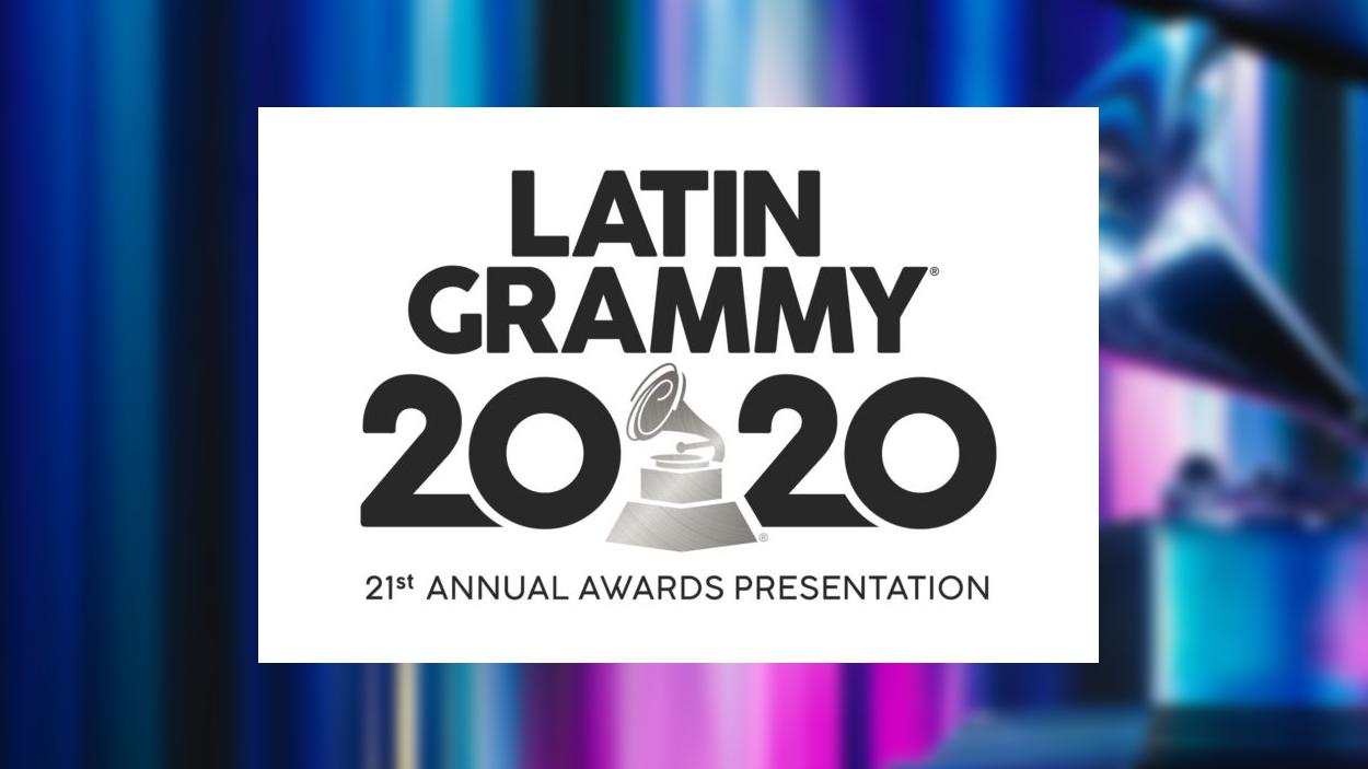 Para los que se perdieron esta es la lista completa de ganadores, premiados y los mejores momentos en los Grammy Latinos 2020