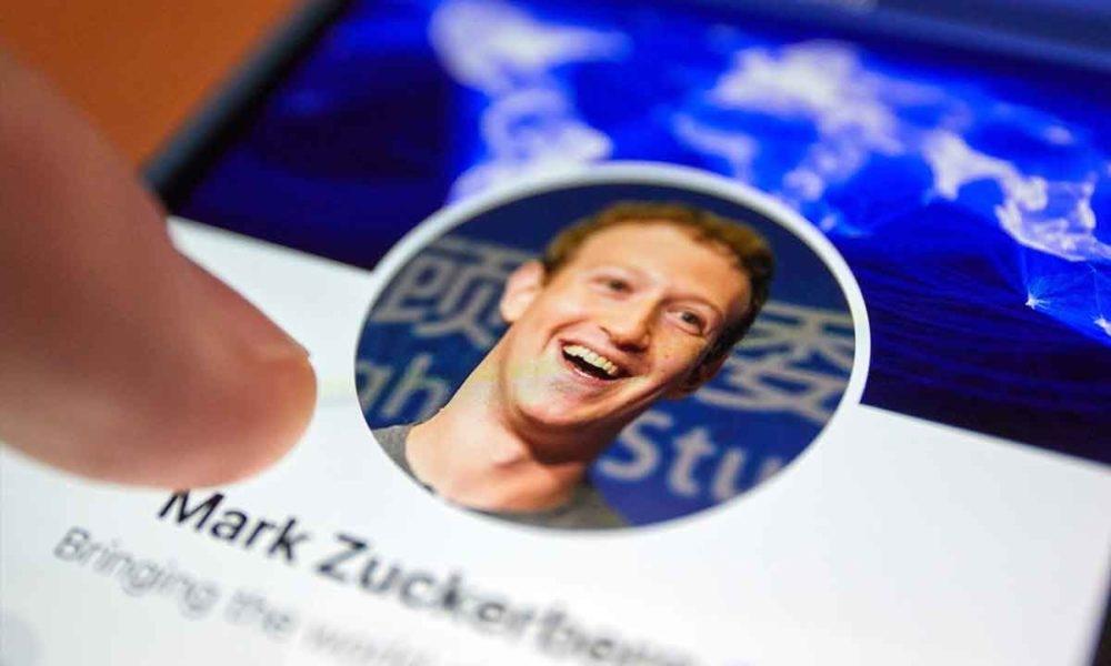 Número de teléfono y otros datos de Mark Zuckerberg se filtraron junto con información de 533 millones de usuarios de Facebook