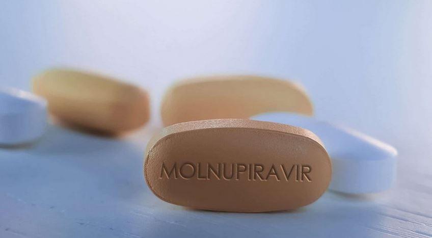 ¿Cómo funciona la nueva píldora experimental que en 24 horas detendría el contagio de COVID-19?