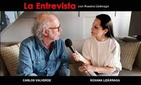 Carlos Valverde admitió haber suscrito un contrato con el Estado por Bs 75.275 para escribir a favor del gobierno de facto de Jeanine Áñez