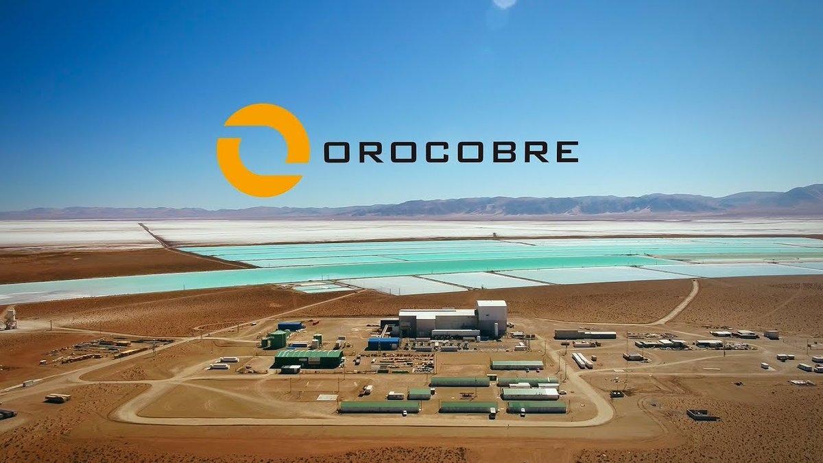 Dos mineras australianas darán origen a uno de los mayores productores de litio del mundo en medio del rápido crecimiento de la demanda global de este elemento