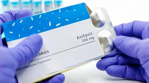 Laboratorio boliviano ya se prepara para producir fármaco ruso Avifavir contra el COVID-19 desde mayo