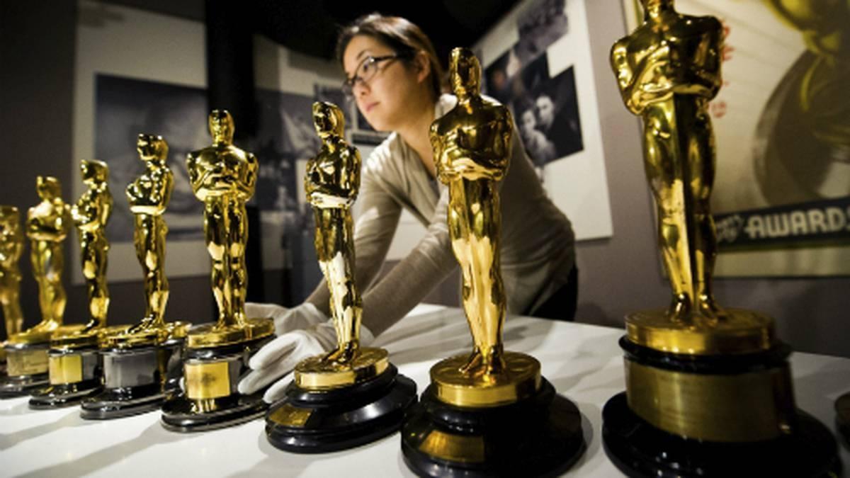 Ganadores de los Óscar 2021 ya puedes ver en streaming