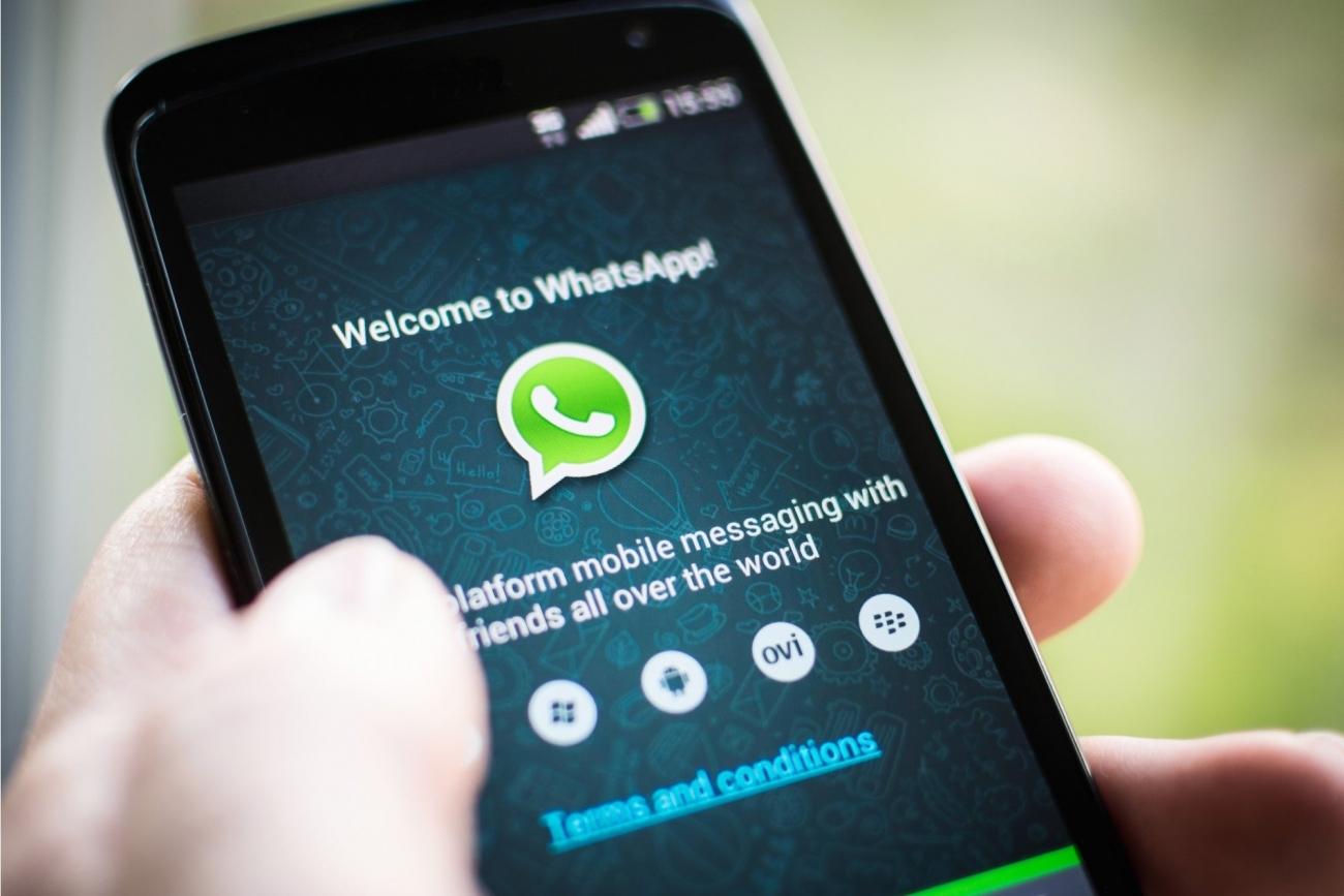 WhatsApp posterga planes de bloquear a usuarios que no acepten su nueva política de privacidad antes del 15 de mayo