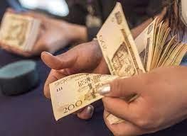 Entre enero y abril de 2021, recaudación tributaria de Mercado Interno (MI) creció en 67,5% respecto a similar periodo del 2020