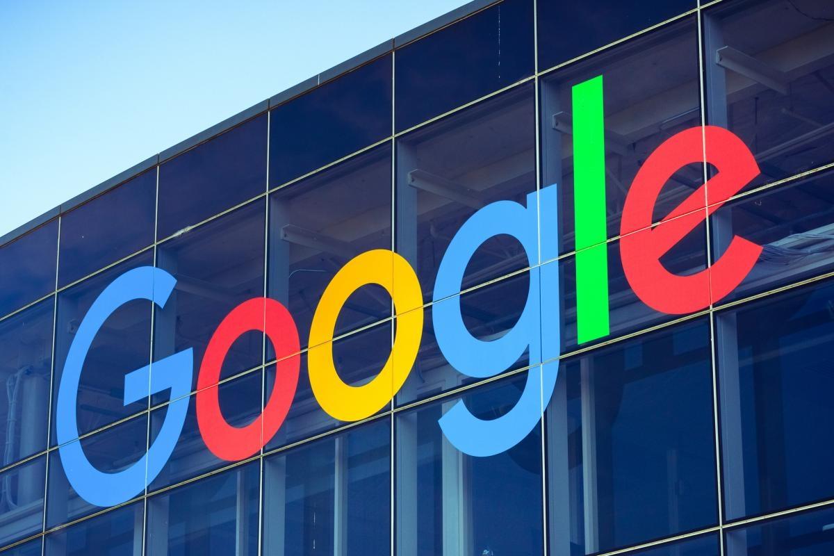 Google es acusado de supuestamente recopilar datos sobre la ubicación de los usuarios incluso estando con la función desactivada