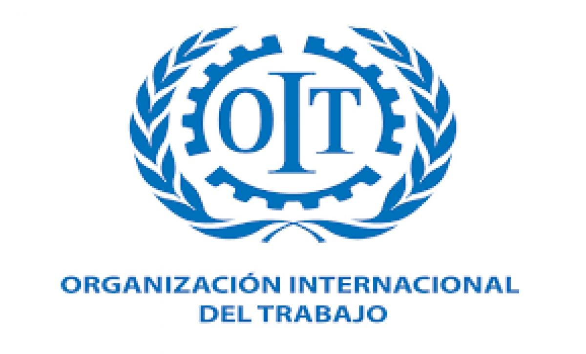 108 millones de trabajadores alrededor del mundo se han visto sumidos en la pobreza o en la extrema pobreza da a conocer la Organización Internacional del Trabajo por causa del Coronavirus