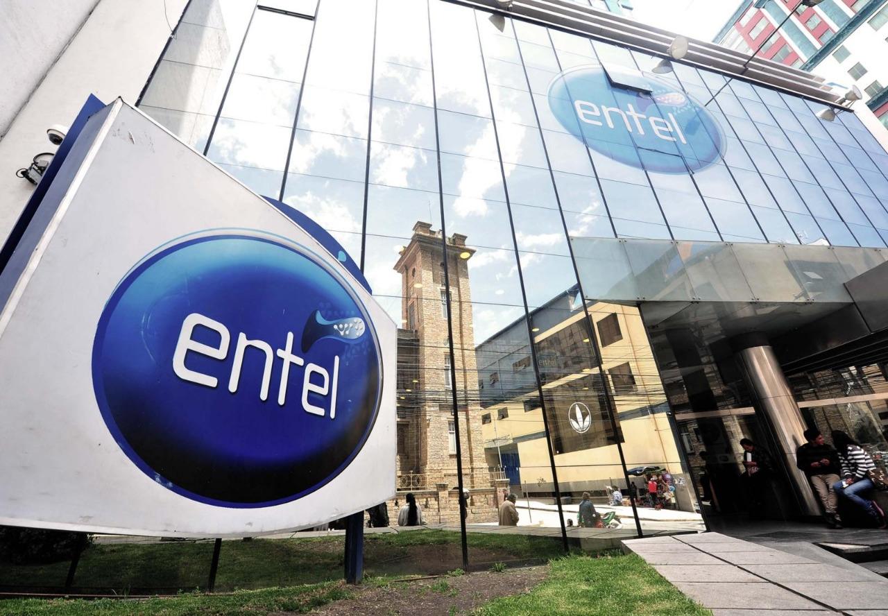 Se ha amplia a dos exfuncionarios de Entel en el caso del pago irregular de $us 390.000 a una compañía