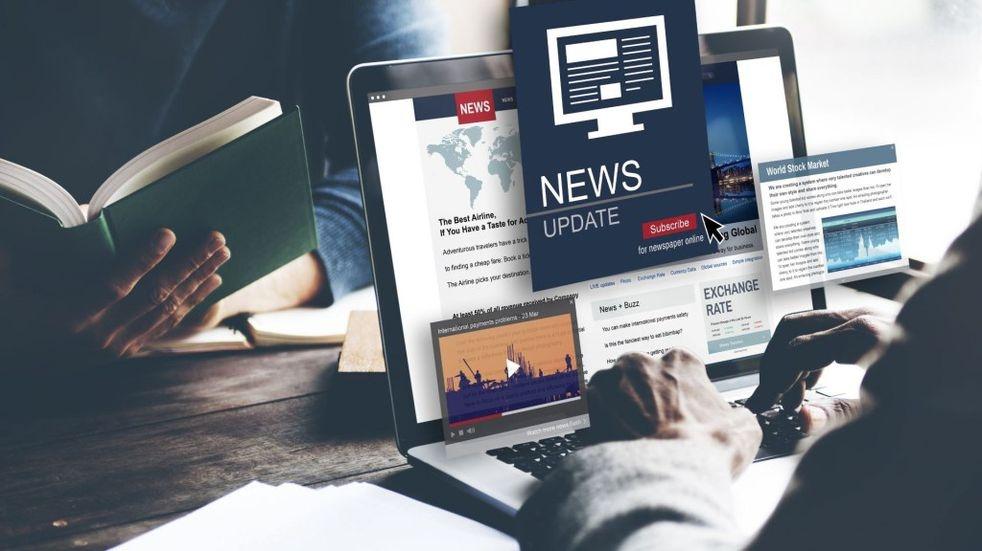 Diferentes instancias que agrupan a periodistas y medios de comunicación hicieron un llamado a defender el valor del periodismo profesional en el ecosistema digital