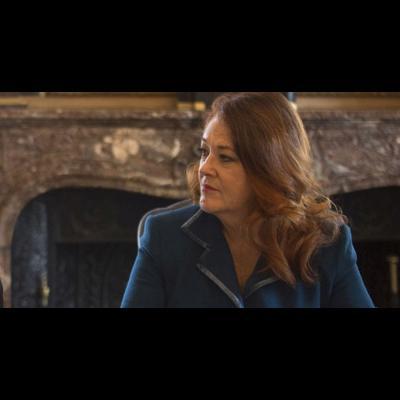 Gloria Trevi se compr� �un avi�n!